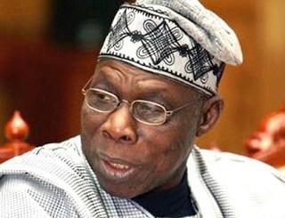 BREAKING: Obasanjo Declares Buhari Has Failed And Must Not Run In 2019' [READ FULL STATEMENT]