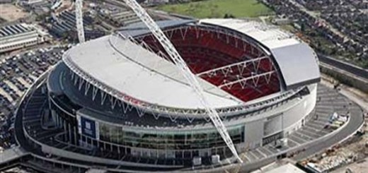 English FA Affirm Proposed Sale Of Wembley Stadium to Fulham Owner
