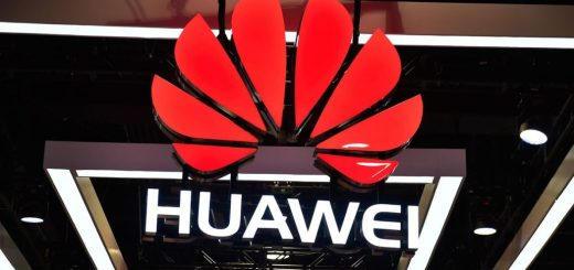 US Military Bans Huawei, ZTE Phones for Personnel on Military Bases