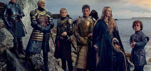 HBO Unveils Game of Thrones Prequel