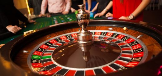 78 Year Old Woman From Netherlands Robbed After Winning aCasino Jackpot