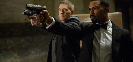 Download Power Season 5 Episode 3 – Are We On The Same Team?