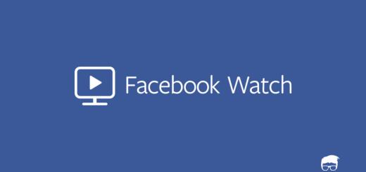 Facebook Unveils World-wide Video Service