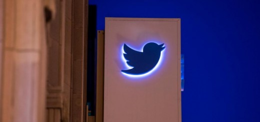 Twitter Blocks 143,000 'Suspicious' Accounts in Latest Spam Crackdown