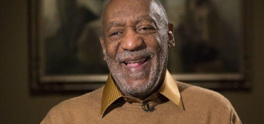 Bill Cosby Gets 3 Year Prison Sentence