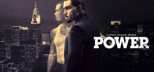 Download And Watch Power Season 5 Episode ( (There's A Snitch Amongst Us)