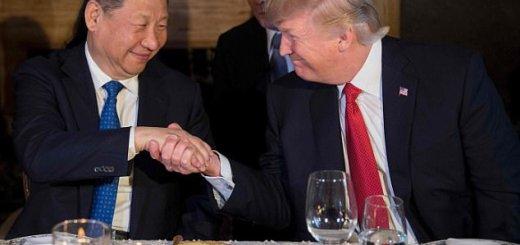 China Fires Back, Slams $60 Billion Tariff on US Imports