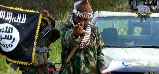 Boko Haram Set to Kill Another Aide Worker