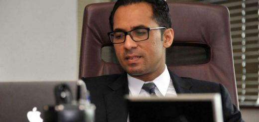 Kidnapped Africa's Youngest Billionaire Returns Unharmed – Police
