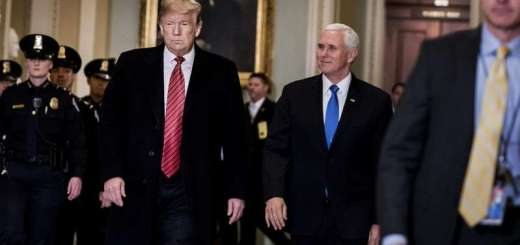 White House: The white house meeting dissolves as the Democrats reject wall money, calls meeting `total waste of time`