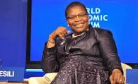 ACPN - Oby Ezekwesili Polls Votes Even After She Withdrew From Presidential Election