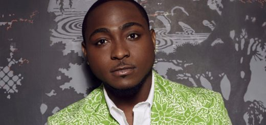 Davido Is Now The Most Viewed Nigerian Artist on YouTube