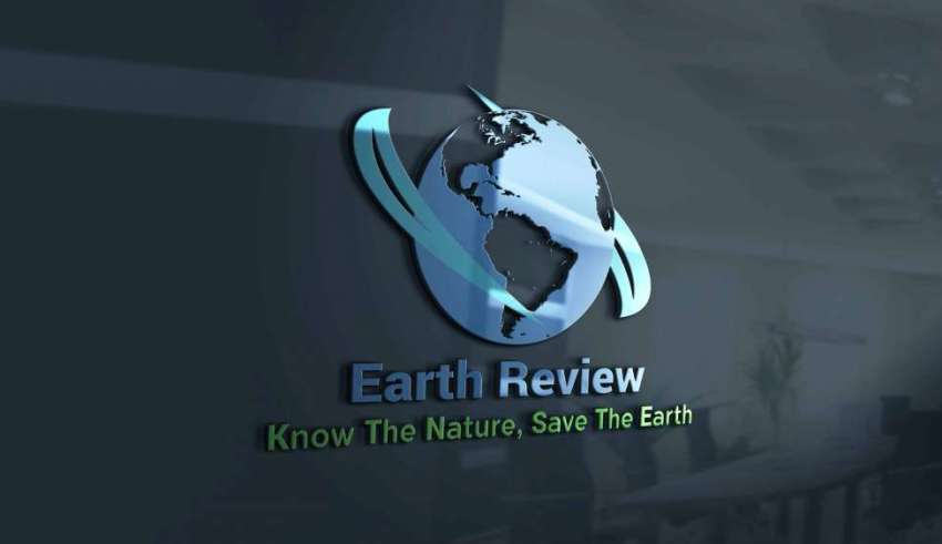 Earth-Review