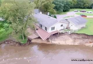 riverbank-erosion