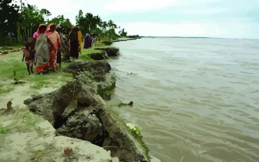 riverbank-erosion-in-bangladesh