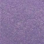Periwinkle Opalescent