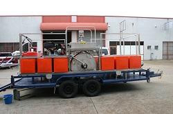 NM trailer