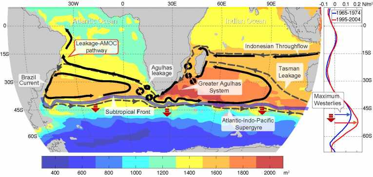 https://i2.wp.com/www.earthtimes.org/newsimage/europe-climate-fate-decided-tussle-oceanic-currents_274.jpg
