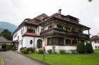 Garmisch Home