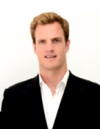 Toby Jenkins: Advisory Board Social Media and Marketing Advisor