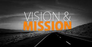 Earth Walk Mental Health Support Community Vision and Mission