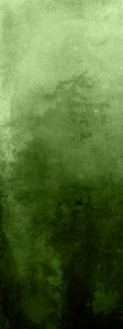 earthways-side-menu-back-green