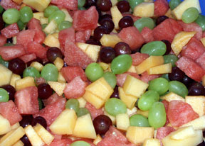 grape-melon-grape-melon-melon