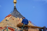 2w2 roofing company