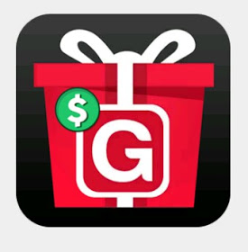 UPDATE) GrabPoints : Refer Your 2 Friends And Earn 1$ | Earn
