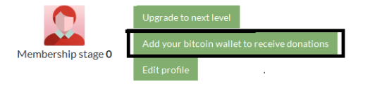 submit-your-bitcoin-reciever-id-earticleblog