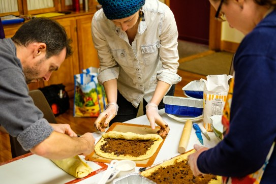 2016 Jewish Baking Workshop-37