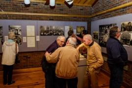 2018 Jewish Exhibition Opening-15