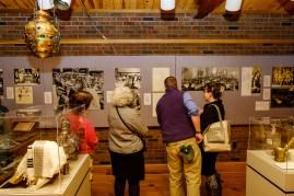2018 Jewish Exhibition Opening-2