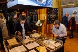 2018 Jewish Exhibition Opening-29