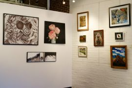 2020 Early Winter Member Show-14