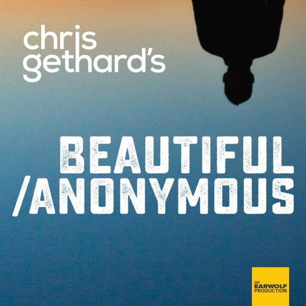 Beautiful Stories From Anonymous People podcast on Earwolf