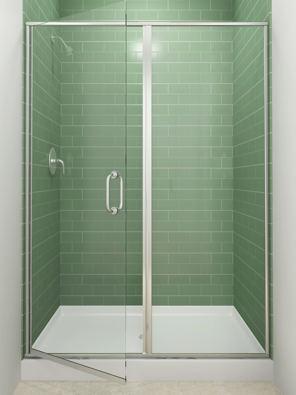 Easco Shower Doors