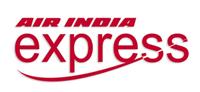Airindia express