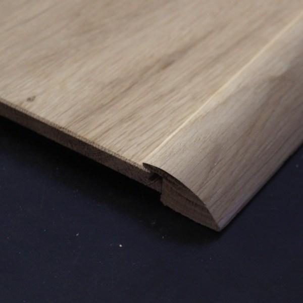 barre de seuil rattrapage de niveau