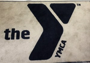 Step in to the Y