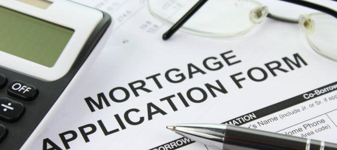 Retirement & a Mortgage: What to Do?