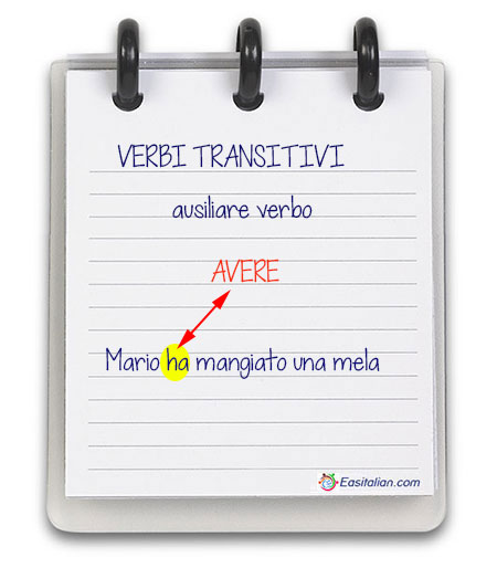 verbi_trans1
