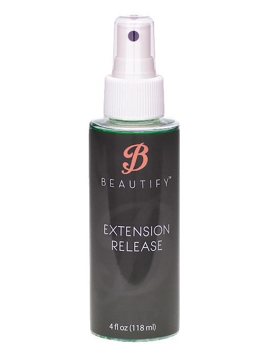 Hair Extensions Tape Remover Extension Release Hair