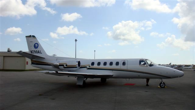 LG1985 citation