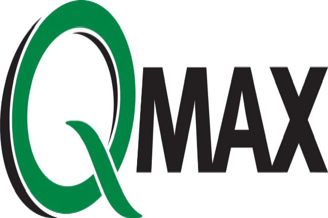 حل مشكلة توقف أجهزة كيوماكس على خلفية QMAX بعدملف القنوات