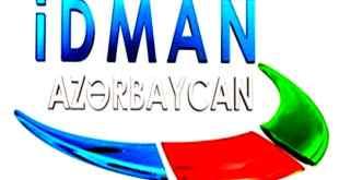 تردد قناة Idman Azərbaycan الأذرية الجديد والبطولات المنقوله عليها