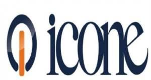 ملف قنوات لجهاز ايكون ICONE I1010 والاشباه +طريقة التمرير بتاريخ اليوم 2016
