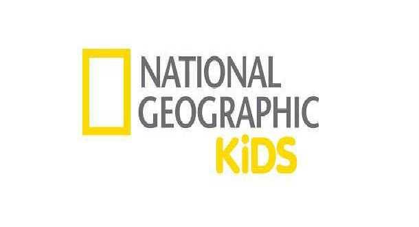 Nat Geo Kids قناة جديدة قريباً بالمنطقة العربية من شركة فوكس الدولية