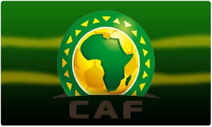 دوري ابطال افريقيا - Champions League CAF مع ترددات القنوات الناقله 2017