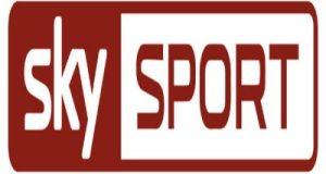 تردد قنوات Sky sport سكاي سبورت الالمانية على قمر astra 19.1°E
